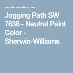 Sherwin Williams Paint Colors For The House Body Jogging Path Shake Dried Thyme Trim