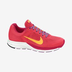 new style 368e0 068d8 Nike Zoom Structure 17 Women s Running Shoe Mens Running Trainers, Running  Shoes, Sports Shops