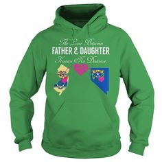 Love Between Father and Daughter New Jersey Nevada #gift #ideas #Popular #Everything #Videos #Shop #Animals #pets #Architecture #Art #Cars #motorcycles #Celebrities #DIY #crafts #Design #Education #Entertainment #Food #drink #Gardening #Geek #Hair #beauty #Health #fitness #History #Holidays #events #Home decor #Humor #Illustrations #posters #Kids #parenting #Men #Outdoors #Photography #Products #Quotes #Science #nature #Sports #Tattoos #Technology #Travel #Weddings #Women