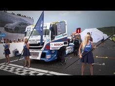Kögel Sponsoring | #TruckRace | Saison 2019 | Rennen 5 | Jochen Hahn @ Autodrom Most - YouTube Sport, Monster Trucks, Europe, Racing, Youtube, Auto Racing, Lace, Sports, Youtube Movies