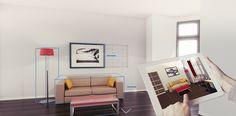¿Te encantaría diseñar tu propia casa? ¿Quieres mejorar la decoración de tu hogar? Utiliza programas para diseño de interiores, que te cambiarán la vida