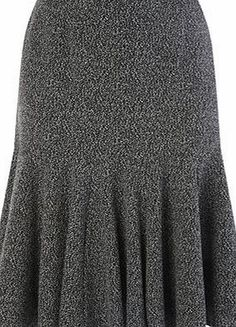 Bhs Womens Textured Drop Hem Skirt, black/white This drop hem skirt is a versatile tailored piece for your winter wardrobe. The drop hem style can be worn with both heel and flats.88% Polyester, 10% Viscose, 2% ElastaneMachine washable http://www.comparestoreprices.co.uk/clothing/bhs-womens-textured-drop-hem-skirt-black-white.asp