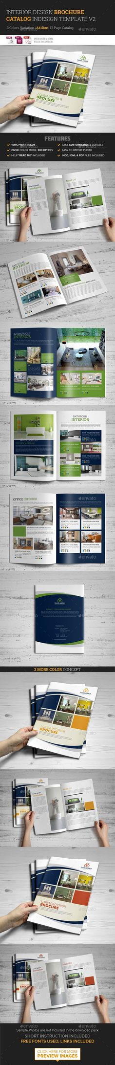240 best catalog templates images in 2019 product catalog template rh pinterest com