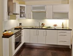 128 best aluminum frame glass cabinet doors images cabinets dream rh pinterest com
