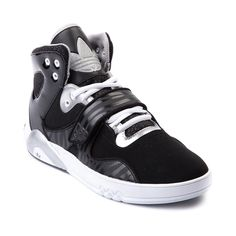 Shop for Womens adidas Roundhouse Athletic Shoe in Black White at Shi by Journeys. Shop today for the hottest brands in womens shoes at Journeys.com.