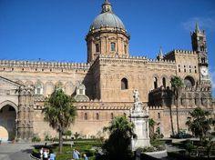 Nuova offerta: Offerta tour di Natale in Sicilia - Haraka Viaggi - Vicenza