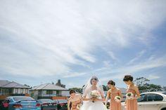 www.papercranes.com.au
