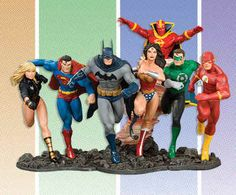 Google Image Result for http://www.planetkrypton.net/products/jla_build_scene_set.jpg