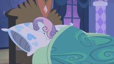 Sweetie Belle, Crusaders, My Little Pony Friendship, Mlp, Bloom, Magic, Apple, My Favorite Things, My Love