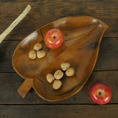Mid Century Monkey Wood Serving Tray / Small by SPUNKvtg on Etsy, $20.00