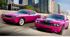 challenger_fuscia.top.jpg my next car!!  ;-)