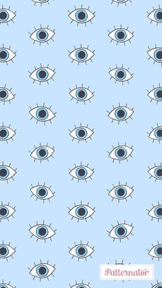ideas eye wallpaper iphone evil for 2019 Eyes Wallpaper, Iphone Background Wallpaper, Aesthetic Iphone Wallpaper, Screen Wallpaper, Cool Wallpaper, Pattern Wallpaper, Aesthetic Wallpapers, Wallpaper Ideas, Cute Wallpaper Backgrounds