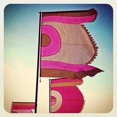 Bestival Festival 2012