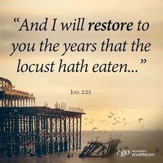 Biblical Quotes, Bible Verses Quotes, Bible Scriptures, Faith Quotes, Spiritual Quotes, Prayer Verses, Prayer Quotes, Adonai Elohim, Minions