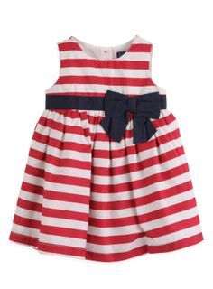 416874df3494 17 Best nautical dress images