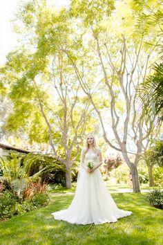 Wedding Ideas: whimsical-vintage-wedding-at-butterfly-lane-estate
