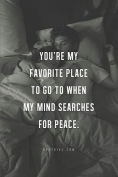 Quotes About Love  20 Inspirational Love Quotes for Him  Pretty Designs