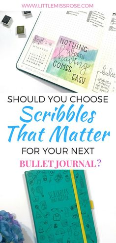 Easy Bullet Journal Ideas To Well Organize & Accelerate Your Ambitious Goals Making A Bullet Journal, Bullet Journal For Beginners, Bullet Journal How To Start A, Bullet Journal Junkies, Bullet Journal Layout, Bullet Journals, Printable Planner, Planner Stickers, Printables