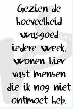 Heart Quotes, Me Quotes, Funny Quotes, Positive Life, Positive Quotes, Dutch Quotes, Lesson Quotes, Super Quotes, Some Words