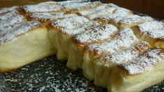 Sweet Recipes, Cooking Tips, Food To Make, French Toast, Bakery, Food And Drink, Healthy Eating, Sweets, Bread