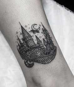 Hp Tattoo, Doodle Tattoo, Piercing Tattoo, Piercings, Tattoo Flash, Mommy Tattoos, Dream Tattoos, Love Tattoos, Body Art Tattoos