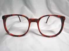 dfdacfe7905 purchase red eyeglasses online reviews
