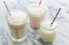 Homemade Cream Sodas | The Pioneer Woman