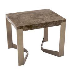 Rex table