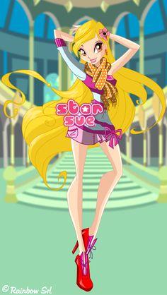 Winx Club Games, Girls Dress Up, The Shining, Princess Zelda, Disney Princess, Club Outfits, Games For Girls, Disney Characters, Fictional Characters