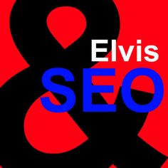 What Elvis Can Learn Us About SEO