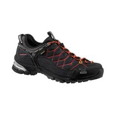 MS ALP Trainer GTX