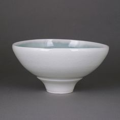 Edmund de Waal: irostrum Auctions