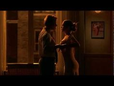 Richard Gere and Jennifer Lopez - Tango in Shall We Dance HDTV 1080i Steamy!!