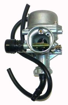 STARTER DRIVE 1986-1996 YAMAHA P115TLR P150TLR P175TLR PRO150L Outboard Motor