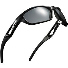 6ac21cdf5a2 OMore Polarized Sports Sunglasses Solar Shield Wayfarer Goggles Protection  with Frame     Find out more about the great product at the image link.