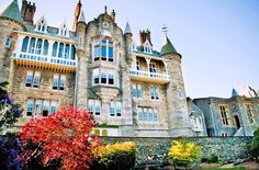 Anglesey Chateau sleeps 44 guests, The Country Castle Company, Welsh Castle, Castle in Wales Welsh Castles, Castles In Wales, The Wonderful Country, Fairytale Castle, Anglesey, Luxury Accommodation, North Wales, Wedding Locations, Perfect Wedding