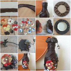 216 Best Paper Flower Images Paper Flowers Artificial Flowers