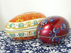 Home decor attic on pinterest fashion plates kitsch and for Decoration annee 90