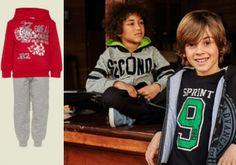Παιδικά ρούχα Marasil για αγόρι Συλλογή Φθινόπωρο-Χειμώνας με έκπτωση 50%  και Δωρεάν Μεταφορικά 6dcc411e5d1