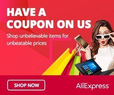 jewelry deals: The Best Of Aliexpress Ipod Nano, E Commerce, Smartwatch, Maid Of Honor Speech, Desktop, Trolley Case, Samsung Mobile, Aliexpress, App Development