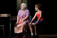 Billy Elliot de Musical (NL)