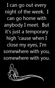 Kenny Chesney - Somewhere With You - song lyrics, song quotes, songs, music lyrics, music quotes,