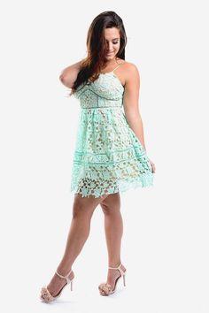 Dresses   Mason & Ivy   Womens and Juniors Dresses