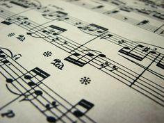 Programacions de música per a l'Educació infantil