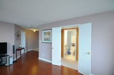 2 bed apartment at 80 Alton Towers Circ Canada Real Estate, Towers, Bed, Furniture, Home Decor, Decoration Home, Tours, Stream Bed, Room Decor