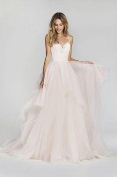Vintage wedding dress that so inspired 35 - Fashionetter
