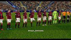 Uefa Champions Legue, Soccer, Futbol, European Football, European Soccer, Football, Soccer Ball