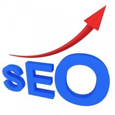 4 Quick Tips To Improve Your SEO Now - ITM Marketing Blog #best_seo_tips #free_seo_tips #seo_tips