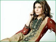 Umsha-by-Uzma-Babar-2012-Latest-Formal-Wear