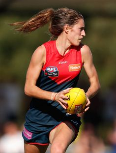 Australian Football League, Highland Games, Sports Women, Rugby, Melbourne, Athlete, Strength, Exercise, Poses